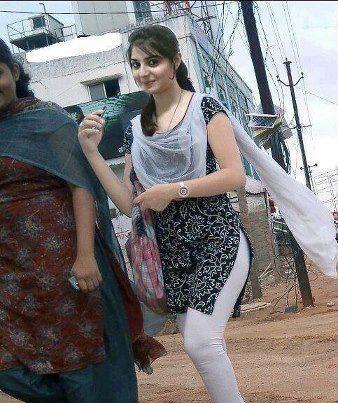hot desi girls pics south indian actresses pics