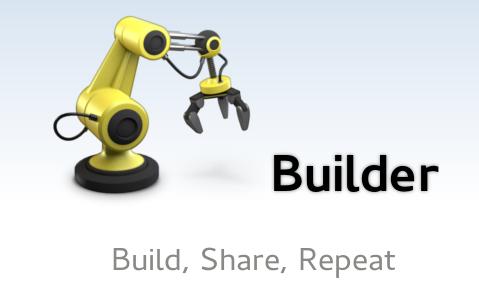 Gnome Builder IDE