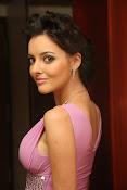 Kristina akheeva new glam pics-thumbnail-26