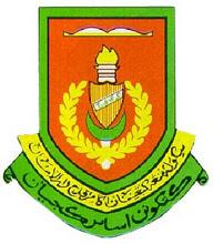 Sekolah Menengah kebangsaan Agama Kedah