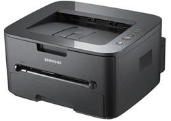 Samsung ML-2525W Driver Download
