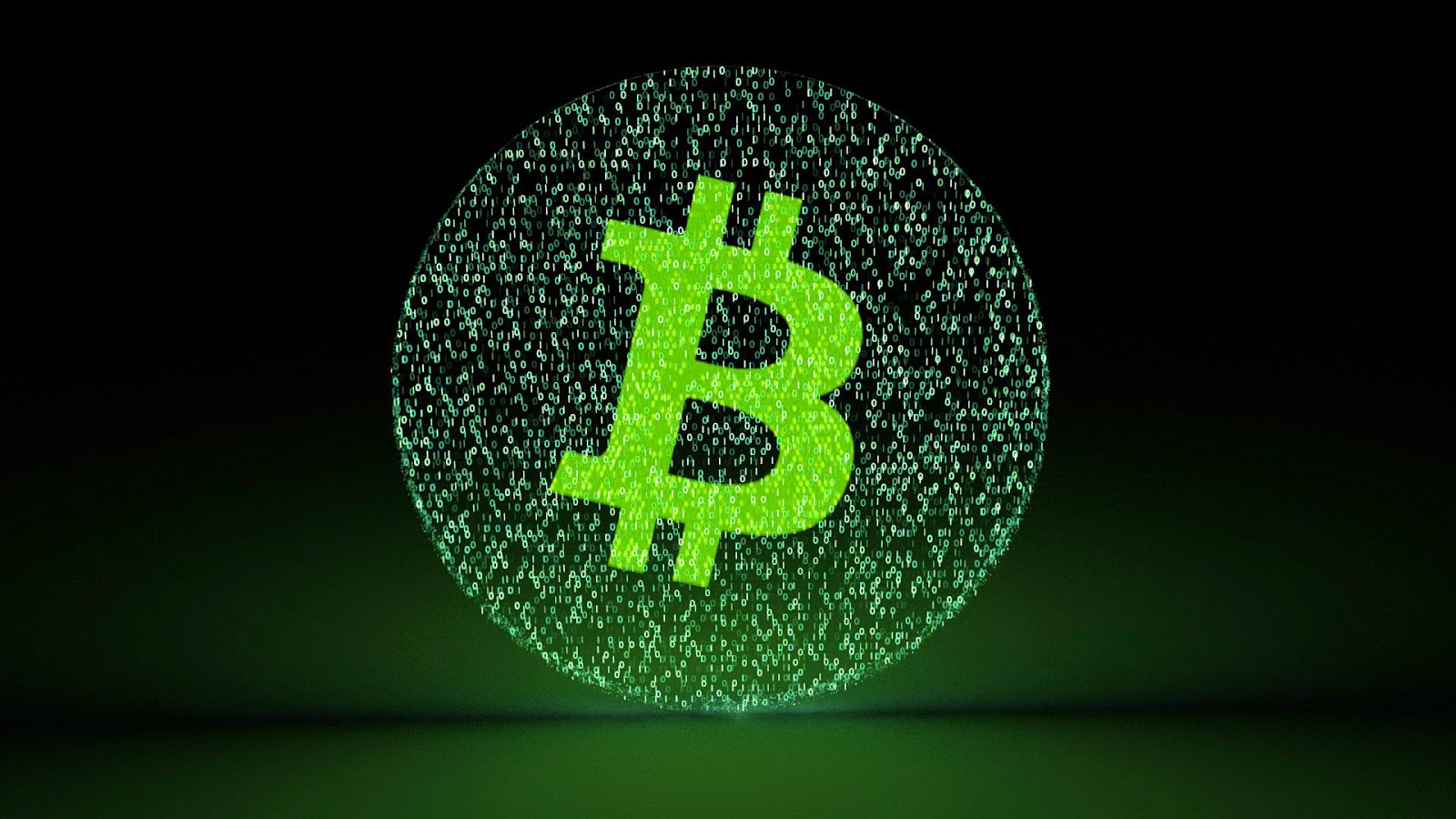 generating bitcoins for free