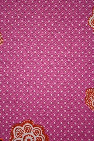 floral wallpaper vintage. A vintage floral wallpaper