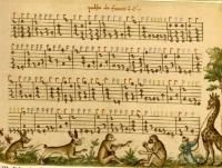 Lịch-sử-phát-triển-của-âm-nhạc
