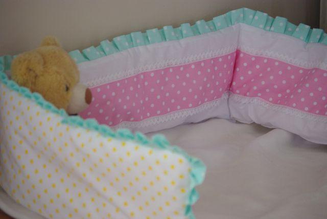 posciel dla małego dziecka, komplet do łóżeczka