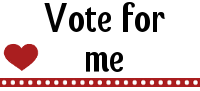 SIDEBARTITLE-VOTE