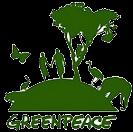 • Greenpeace