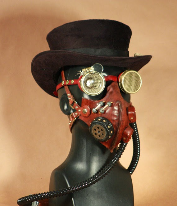 https://www.etsy.com/listing/163455079/steampunk-altitude-mask-1-piece?ref=sr_gallery_16&ga_search_query=steampunk&ga_order=price_desc&ga_ship_to=US&ga_page=12&ga_search_type=handmade&ga_view_type=gallery