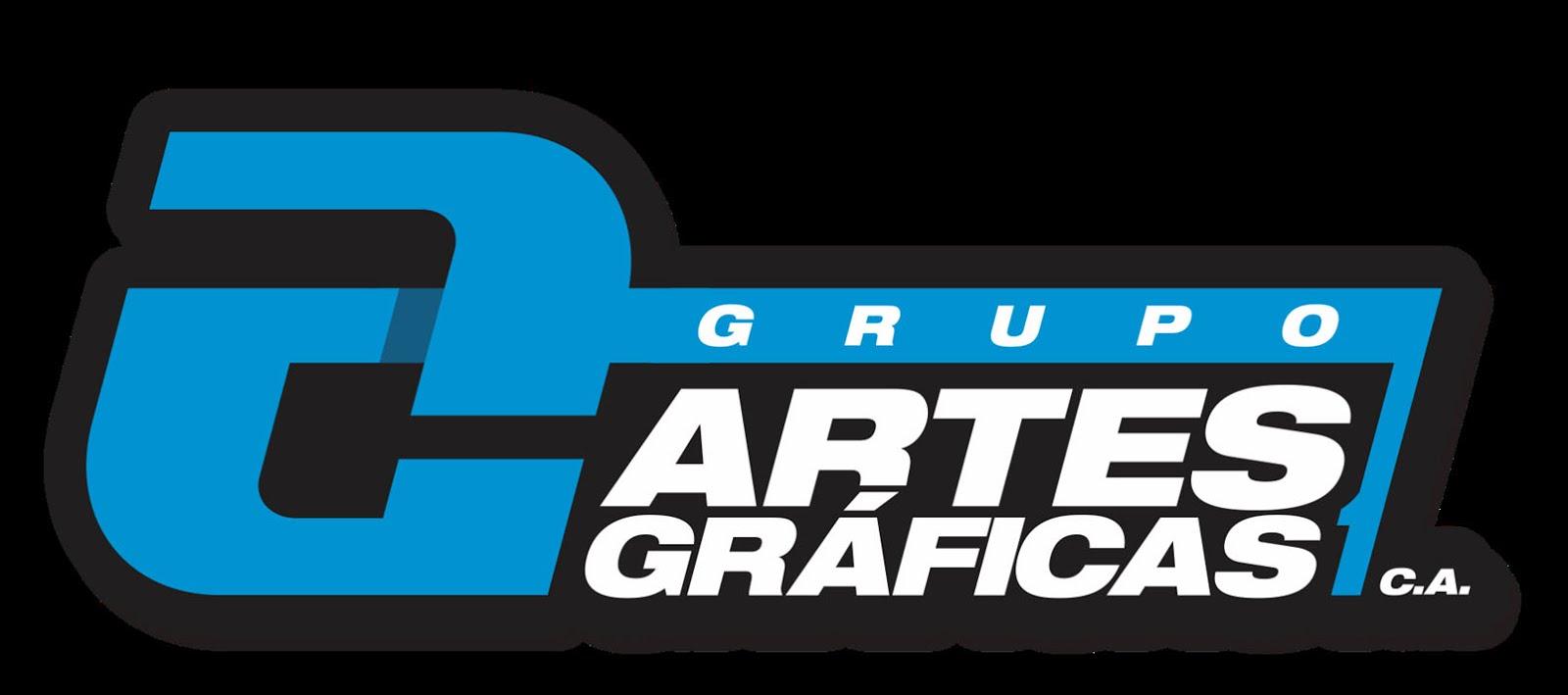 GRUPO ARTES GRAFICAS C.A