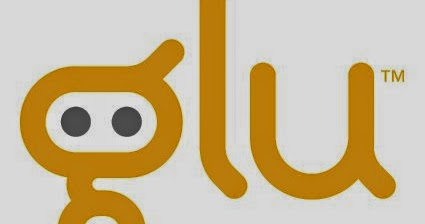 Download Glu editor 3 0 apk files TraDownload