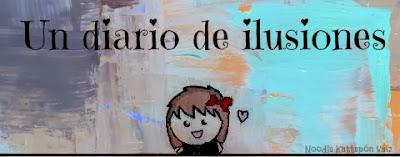 http://undiariodeilusiones.blogspot.com.es/