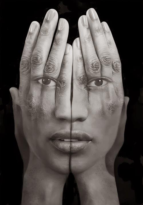 04-Tigran-Tsitoghdzyan-Armenia-Painted-Hands-Face-Hyper-Realistic-www-designstack-co