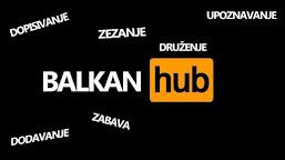 Balkan Hub