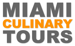 EXPERIENCE THE FLAVORS OF MIAMI @