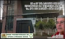 26 E 27.08.2017 - IPB DE BAURU