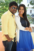 Ak Rao Pk Rao Movie Press Meet Photos Gallery-thumbnail-19