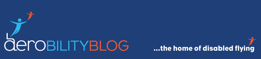 aeroBILITY blog