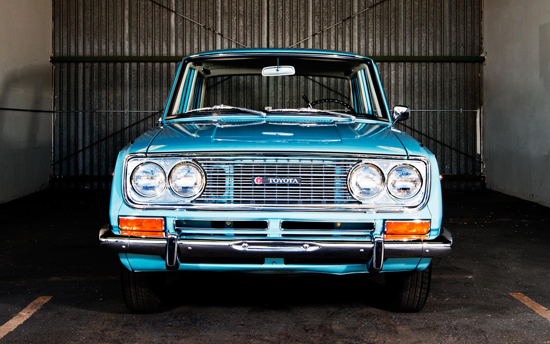 1967 Toyota Corona Cars Model 2013 2014 1961 Toyopet