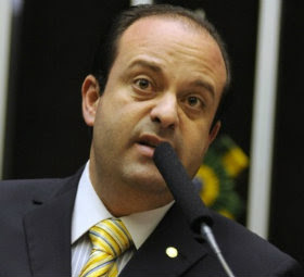 André Moura
