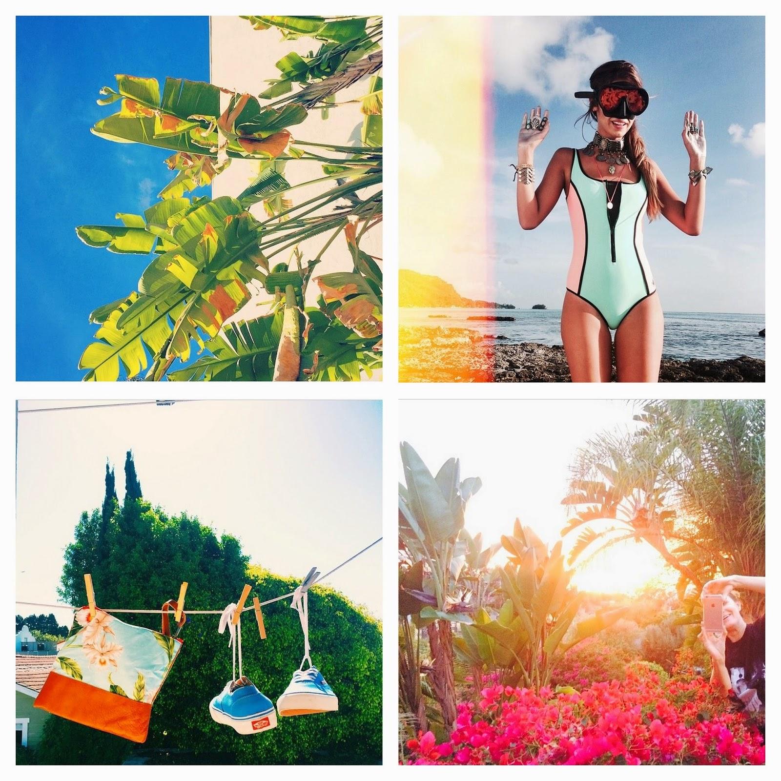 instalove,instagram,moldboard,the mood,hello sun