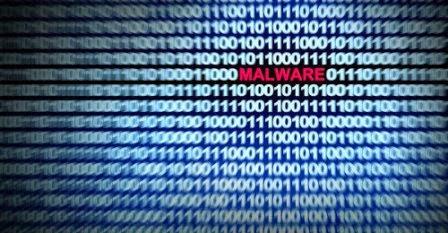 Malware Pengintai Data Berhasil Ditemukan