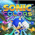 Download - Sonic Colors PC Torrent