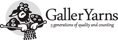 Galler Yarns
