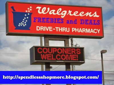 Here you will get the Walgreens hours information. Walgreen is the famous brand of United states of pharmacy and if you have a emergency, you can search Walgreens services hours. Walgreen is the famous brand of United states of pharmacy and if you have a .