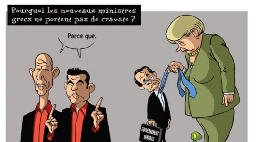 http://www.newsingreece.com/protothema/yanis-varoufakis-meeting-with-wolfgang-schauble-underway/
