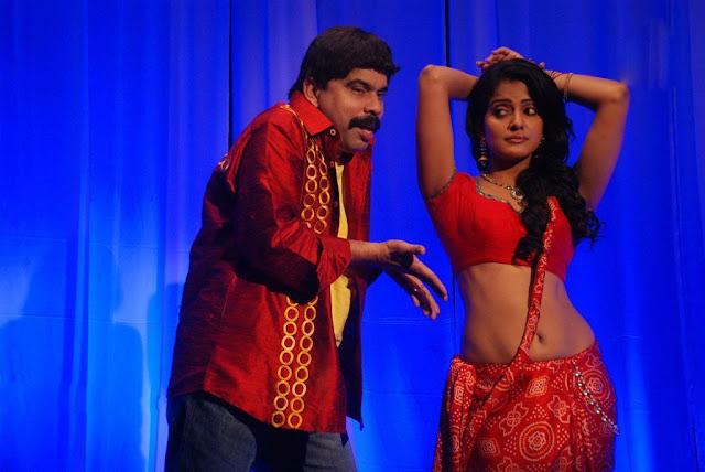 spicy tamil movie Kanna Laddu Thinna Aasaiya stills