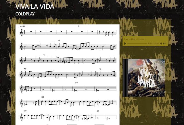 http://musicaade.wix.com/vivalavida