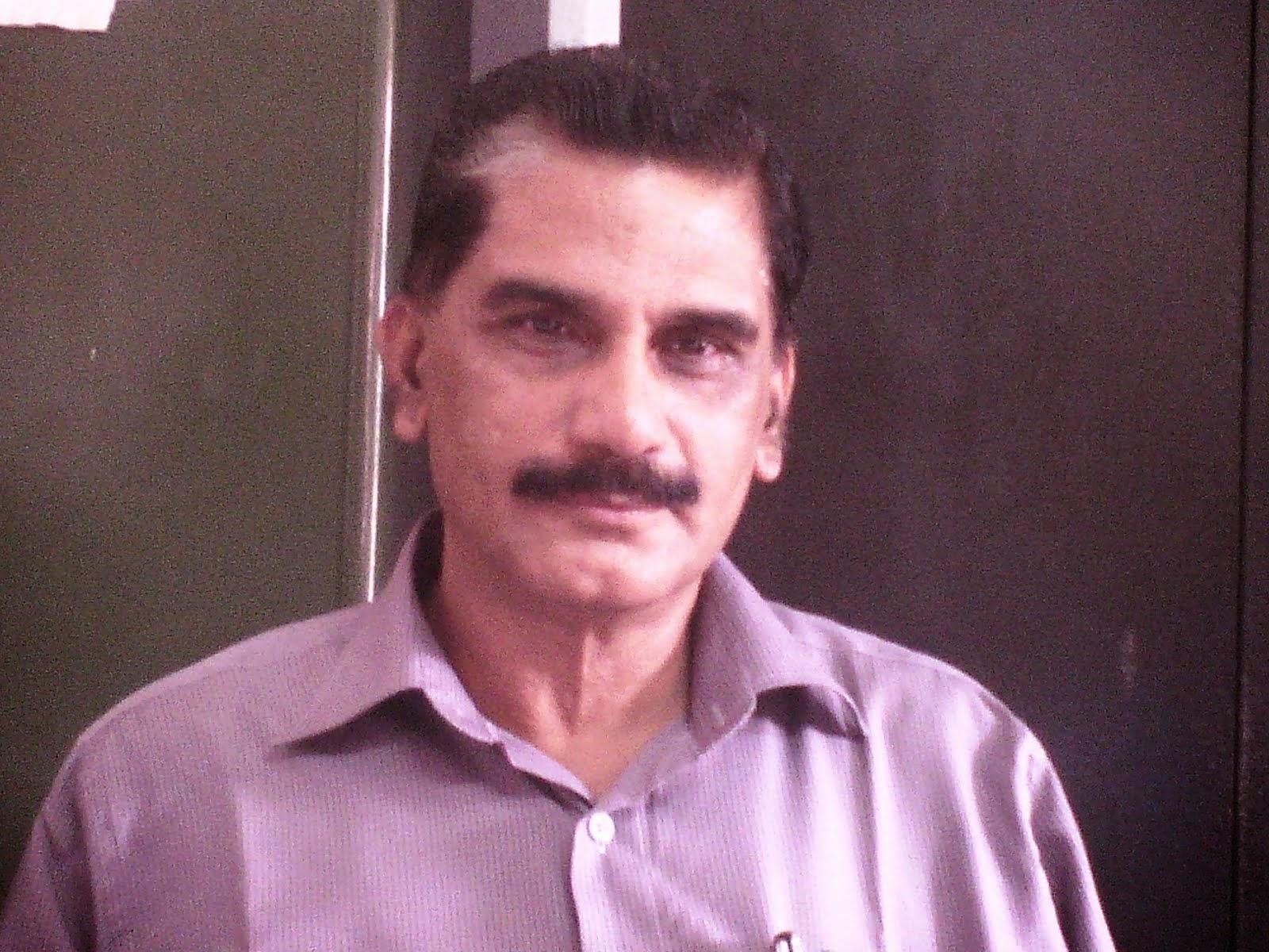പ്രിന്സിപ്പല്