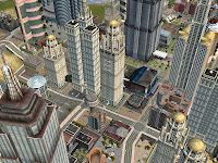 City Builder Tycoon pc