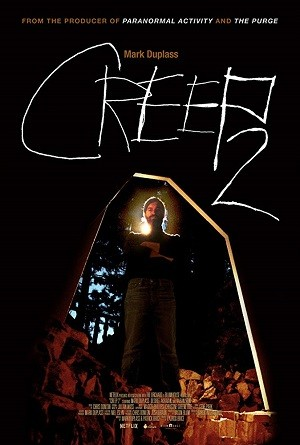Filme Creep 2 2017 Torrent