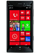 Lumia 928,Macam Macam Tipe Nokia Lumia