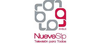 Canal 9 San Luis