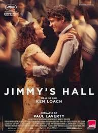 مشاهدة فيلم Jimmy's Hall 2014 مترجم اون لاين + تحميل مباشر