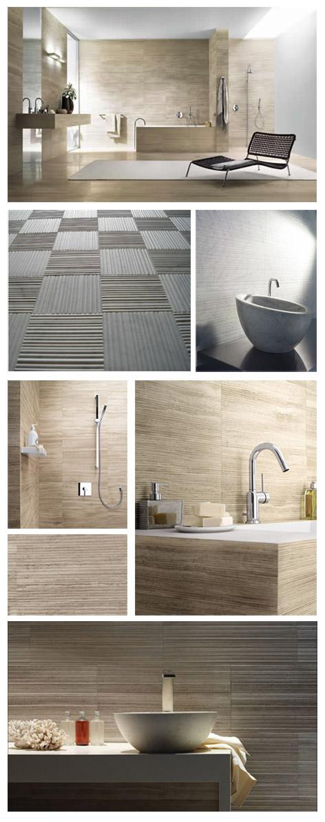 ... arredamento-e-casalinghi/per-la-casa/soggiorno/poltrone+stile+barocco