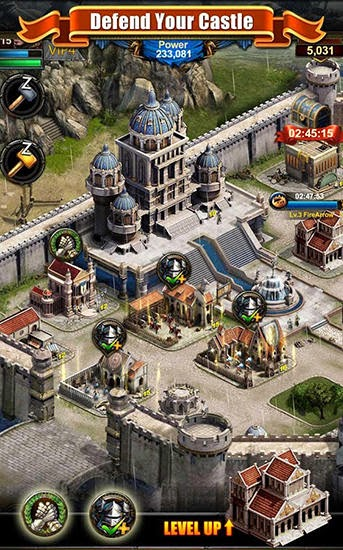 download game clash of kings