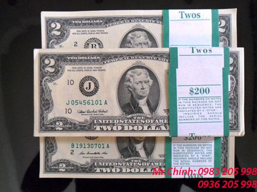2 USD 2003