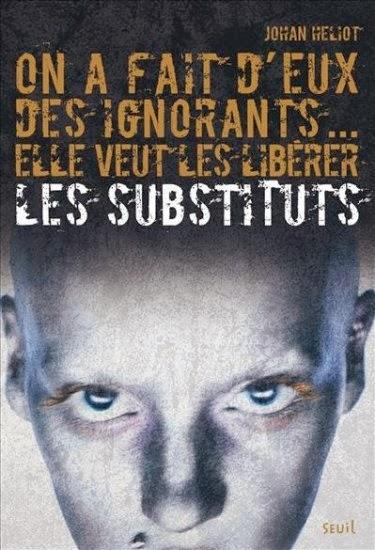 http://unbrindelecture.blogspot.fr/2014/02/les-substituts-tome-1-de-johan-heliot.html