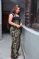Sushmita Gallery