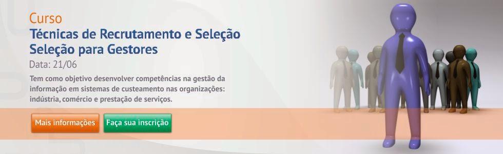 http://somar-edu.com.br/detalhe_curso/41/Tecnicas-de-de-Recrutamento-e-Selecao-Para-Gestores.html
