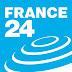 مراسلة «فرانس 24» تتعرض للتحرش أثناء تغطيتها لجمعة «مصر مش عزبة» بالتحرير