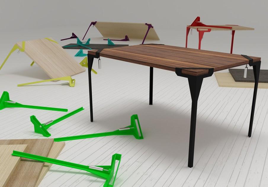 Blog de alberto rossa 17 concurso internacional de for Centro industrial del mueble