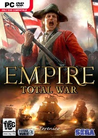 Empire: Total War Collection – PC