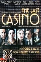 watch casino 1995 online free  automat