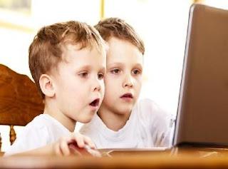 Anak Sehat | Anak Cerdas