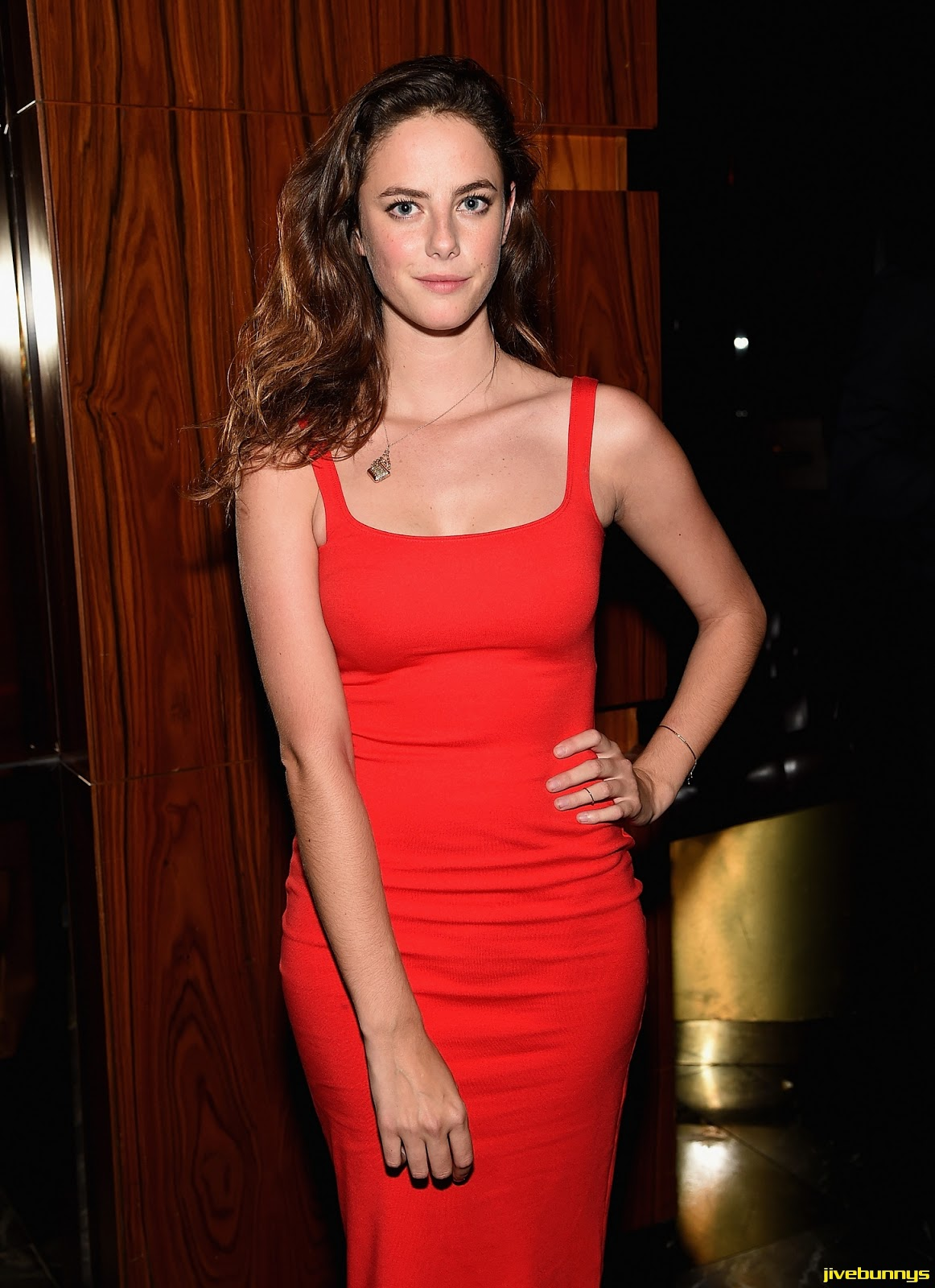Jivebunnys Female Celebrity Picture Gallery: Kaya Scodelario Photos and Picture Gallery 2