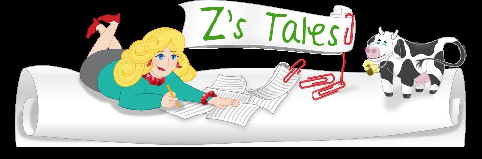 Z's Tales